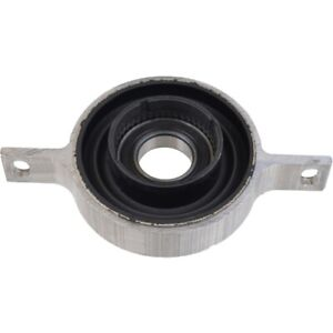 SKF Driveshaft Support Bearing HB2800 50 Direct Replacement Chrome $48.99