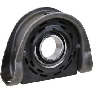 SKF Driveshaft Support Bearing HB88512 SA Direct Replacement Chrome $83.53