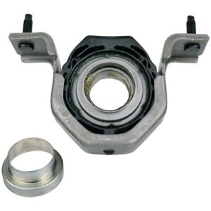 SKF Driveshaft Support Bearing HB88560 Replacement For Chevrolet GMC $67.33