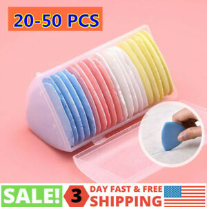 Tailor Chalk Colorful Erasable Tailors chalk Clothing Pattern DIY Sewing Tool $8.28