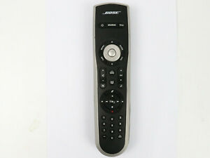 Genuine Bose Remote Control RC20T for Lifestyle T10 T20 AV20 $79.99