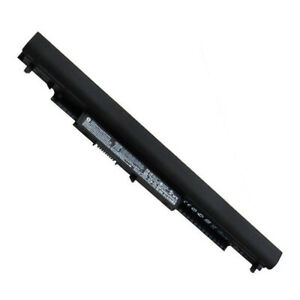OEM 41WH HS03 HS04 Battery for HP 807956 001 807957 001 807612 421 807611 421 $21.98