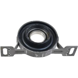 SKF Driveshaft Support Bearing HB2790 20 Direct Replacement $59.77