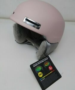 Smith Allure with MIPS Snow Helmet Size Large 59 63cm