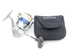 Daiwa SALTIGA Z 4500 Right and Left handle SPINNING REEL Saltwater from japan $328.00
