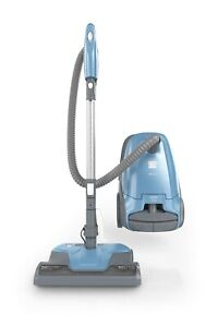 Kenmore BC4002 Blue Canister Vacuum Cleaner NIB $160.00