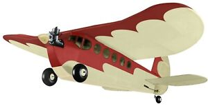 2021 Original Lazy Bee Kit 40quot; from Andy Clancy Designs r c model plane