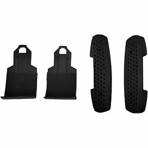 For YAKIMA BaseClip Vehicle Attachment Mount for BaseLine Towers 110 $37.99