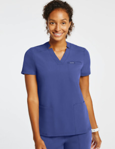 Jaanuu Women#x27;s Relaxed 3 Pocket Top Clothings For Women