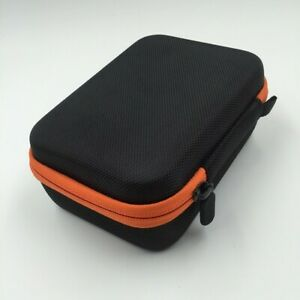Oil Organizer Case Holder Durable Travel Handy Essential Carry Case Aromatherapy $15.76