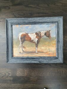 original oil paintings direct from artist $175.00