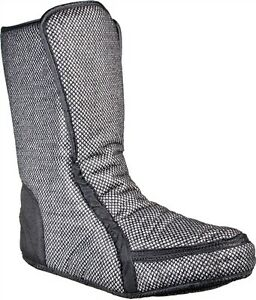BLACK BAFFIN WOLF WINTER PAC BOOT REPLACEMENT LINER SNOWMOBILE ATV SNOW HUNTING