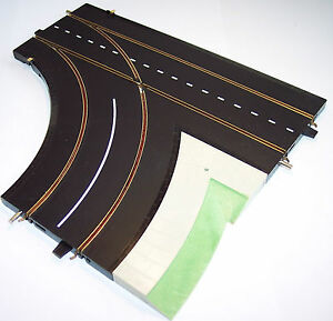 triang hornby minic motorways m1624 right
