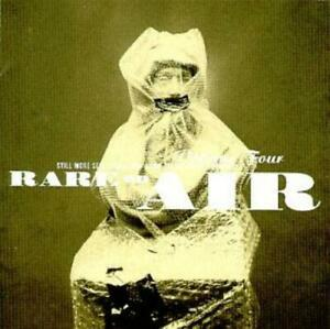 Various Artists : Rare On Air, Vol. 4 (KCRW) CD