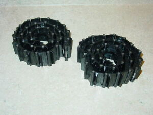 d 6 cat bulldozer tracks replacement toy parts