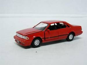 diapet japan 1 40 nissan gloria diecast