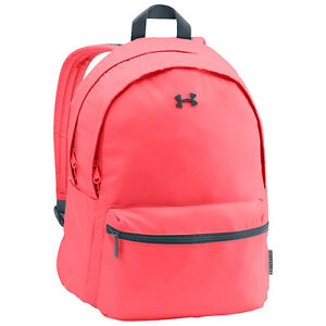 Under Armour Favorite Backpack 8 Colors Business & Laptop Backpack NEW