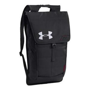 Under Armour Unisex Storm Tech Pack New