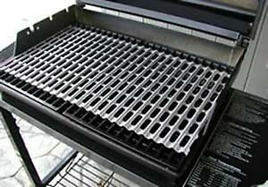KT's Clean BBQ 12 Disposable Aluminum Grill Liners NEW no stick Grilling Topper
