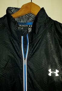 Under Armour Coldgear Infrared Running Jacket: 2XL (NWT - $109.99)