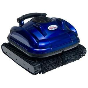 Smartpool NC72RCS Direct Command Plus Robotic Auto