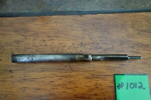 Winchester 1873 1st or 2nd model Vintage Firing Pin Good Shape