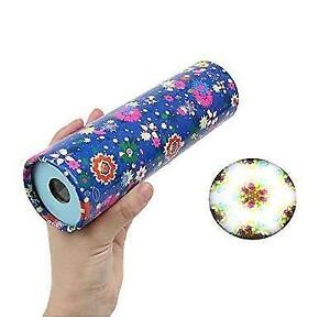 Dazzling Toys Kids Toy Floral Kaleidoscope New
