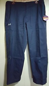 Under Armour Coldgear Infrared Pants: 3XL (NWT) 1248595