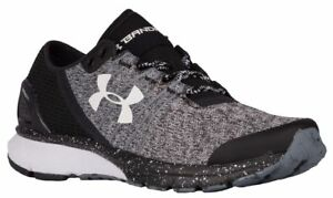 Under Armour Charged Bandit 2 - Men's Black