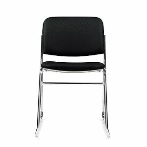 Office Furniture Chairs 2 PACK Lilli Office Guest Chairs