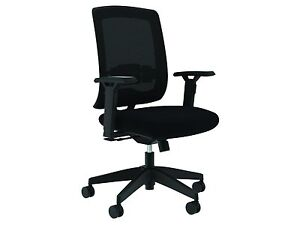 Office Furniture Chairs Kudos Rolling Desk Chair