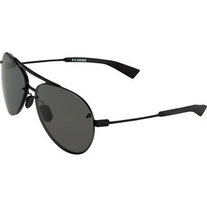 Under Armour Eyewear Double Down Storm Sunglasses