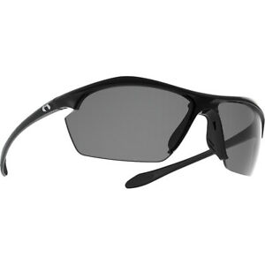 Under Armour Eyewear Zone XL Sunglasses - Shiny