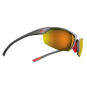 Under Armour 8600050-060641 Zone II Sunglasses SATINOR
