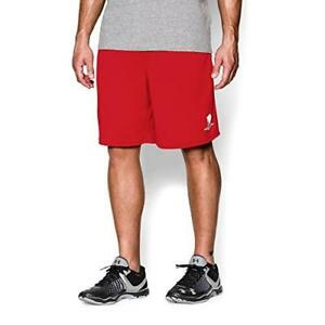 Under Armour Men's WWP Training Shorts New