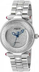 Invicta 24535 Reserve Subaqua Noma I LE 1.65ctw Elite Diamond Women's Watch