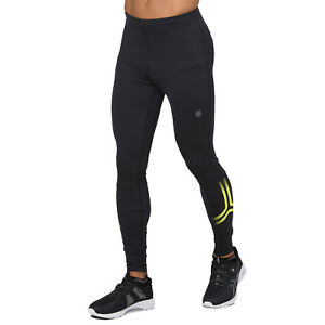 Asics Performance Icon Tight Men's Running Shorts Sport Pants Fitness Trousers