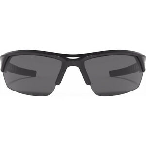 Under Armour Eyewear Igniter 2.0 Sunglasses - Shiny