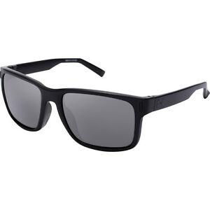 Under Armour Eyewear Assist Sunglasses 4 Colors