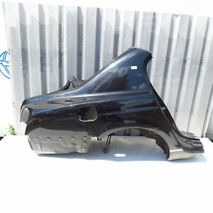 body component tail Bentley CONTINENTAL FLYING SPUR Side wall side panel