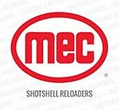 MEC 600 Slugger Short Kit 20 Gauge