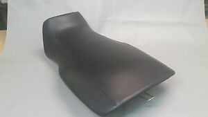Polaris Sportsman 500 HO Seat Cover 1996 2004 in BLACK 25 Colors or 2 TONE $34.95