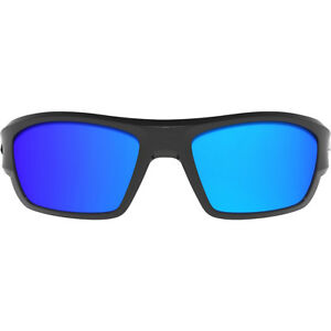 Under Armour Eyewear Force Sunglasses - Storm (Ansi)