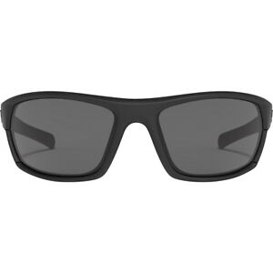 Under Armour Eyewear Powerbrake Sunglasses - Satin