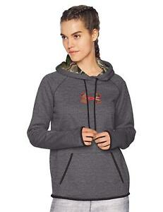 Under Armour Women's Icon Caliber