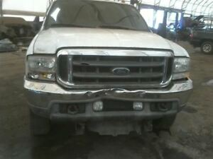 Front Axle 4 Wheel ABS 3.73 Ratio Fits 02-04 FORD F250SD PICKUP 3212770
