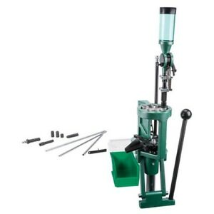 RCBS 88910 Pro Chucker 5 Progressive Reloading Press