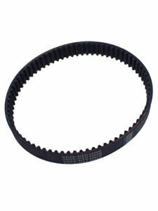 Peterson Fluid Systems Htd 20Mm Cogged Belt 608Mm. 8Mm Pitch (S05-1911)