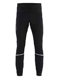Craft Sportswear Men's Essential Running and Training Outdoor Fitness Workout