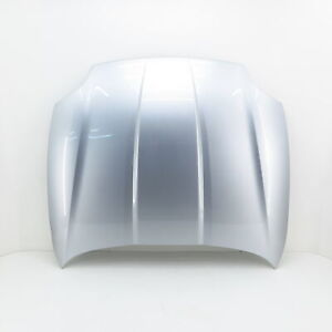 engine bonnet Jaguar XK X150 01.09-07.14